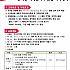 [2017 현장 맞춤형 교육 훈련 과정] 온라인 마케팅리더 양성 아카데미